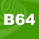 Base64 Decode logo icon