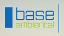 Base Ambiental Engenharia e Meio Ambiente logo