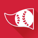 Baseball Reference logo icon