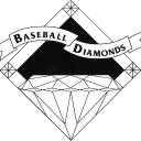Baseball Diamonds, Inc. logo