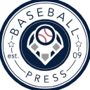 Baseball Press, LLC logo