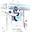Baseball Pros Academy logo