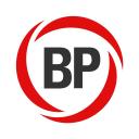 Baseball Prospectus logo icon