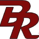 Baseball Recruiters LLC logo