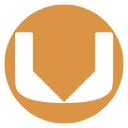 Baseball U Baseball Club logo