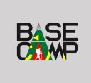 Base Camp logo icon