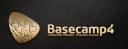BaseCamp4 Inc. logo