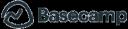 Basecamp logo icon