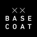 Base Coat Nail Salon logo icon