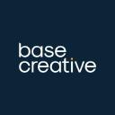 Base Creative logo icon