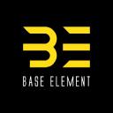 Base Element logo icon
