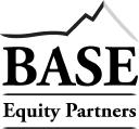Base Equity Partners logo icon