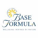 Base Formula logo icon