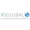Base Global S.A. logo