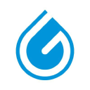 BaseHealth, Inc. logo