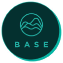 BASEHQ STUDIOS logo