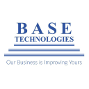Base Technologies logo icon