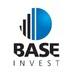 Base Invest A.A.I. Ltda. logo