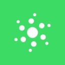 Baselayer logo icon