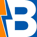 Baseline Energy Services logo icon