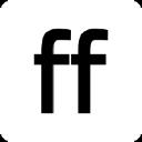 Baseline logo icon