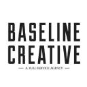 Baseline Creative Inc. logo