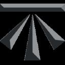 Baseline Surveys Ltd logo