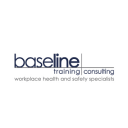 Baseline Training & Consulting (Part of Corporate Protection Australia Group) logo