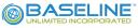 Baseline Unlimited, Inc. logo