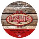 Baselite Corp logo icon