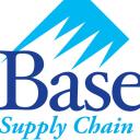Baselodge Group logo