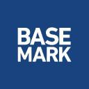 Basemark logo icon