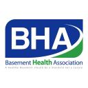Basement Health logo icon