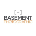 Basement Photographic Ltd logo