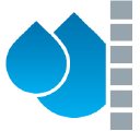 Basement Repair Specialists LLC logo