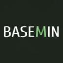 Basemin Solutions logo