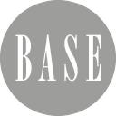 Base Models logo icon