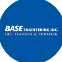 Base Story logo icon
