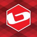 Base Performance LLC logo