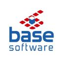 Base Software logo