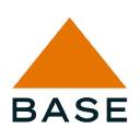 Base Structures Ltd logo