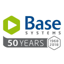 Base Systems Ltd logo