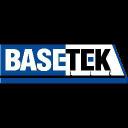 BaseTek, LLC logo