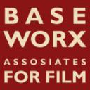 BaseWorx development logo