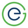 Business Automation Services, Inc logo