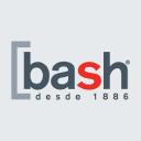 Bash Chile logo
