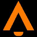 Basham.com