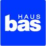 Bashaus S.A. logo