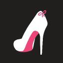 Bashelorette, LLC logo