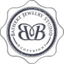 Bashert Jewelry logo icon